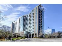 View 3300 Windy Rdg # 1413 Atlanta GA