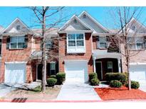 View 2352 Heritage Park Cir Nw Kennesaw GA