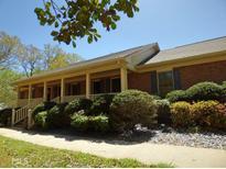 View 108 Cotton Creek Dr McDonough GA