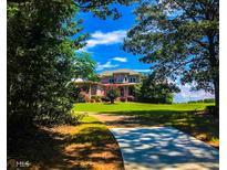 View 55 Meadow Lake Ln Social Circle GA