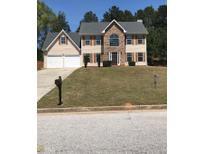 View 3988 Villager Way # 164 Rex GA