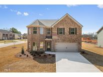 View 739 Hot Springs Trl # 240 McDonough GA
