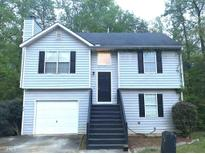View 6487 Alford Cir Lithonia GA