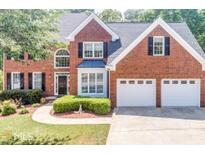 View 6282 Braidwood Run Nw Acworth GA