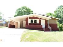 View 1055 Pine Ridge Dr Forest Park GA