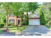 View 5111 Coventry Park Ct Peachtree Corners GA