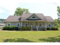 View 1364 Meadows Rd Newborn GA