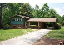 View 988 Casa Dr Clarkston GA
