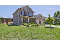 View 8576 Spivey Village Ct # 45 Jonesboro GA