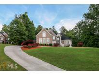 View 4375 Thurgood Estates Dr Ellenwood GA