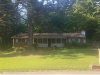 View 4336 John Wesley Decatur GA