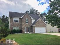 View 1001 Summerlake Way # 77 McDonough GA
