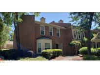 View 445 Sessions St Nw # 301 Marietta GA