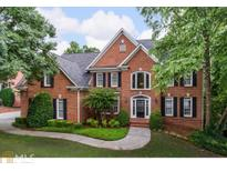 View 3680 Grey Abbey Dr Alpharetta GA