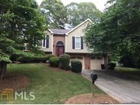 View 4520 Hickory Forest Dr Nw # 2 Acworth GA