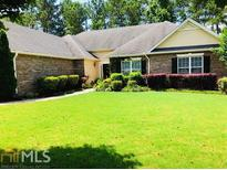 View 121 Crestwood Ct Hampton GA