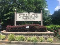 View 4139 Stillwater Dr Duluth GA