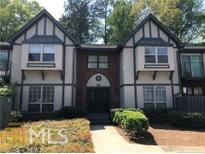 View 6851 Roswell Rd # I10 Atlanta GA