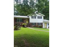 View 6367 Hollywood Dr # 10 Forest Park GA