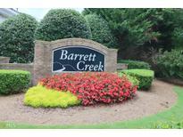View 351 Niblewill # 27 Marietta GA