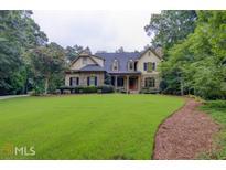 View 185 Colony Pt Fayetteville GA