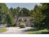 View 130 Canterbury Ln Fayetteville GA