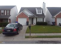 View 4127 Ravenwood Ct Union City GA