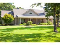 View 4631 Brownwood Rd Rutledge GA