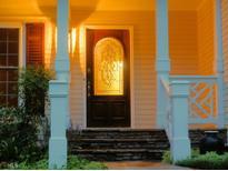 View 4940 Heritage Trce # 6 Marietta GA