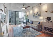View 1280 Peachtree St Nw # 1609 Atlanta GA