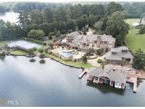 View 3108 Lake Jodeco # 007 Lake Spivey GA