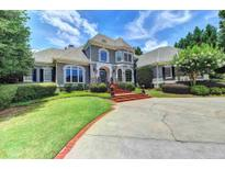 View 7535 St Marlo Country Clb Duluth GA