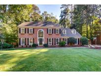 View 2705 Satinwood Dr Roswell GA