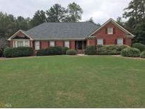 View 2608 Mantle Pl Conyers GA
