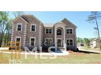 View 3329 Bartlett Ave # 27 Conyers GA