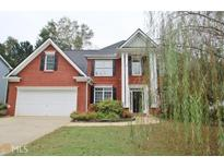 View 4354 Oak Manor Dr Acworth GA
